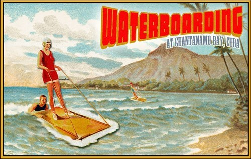 waterboarding-guantanamo-bay-context-is-key