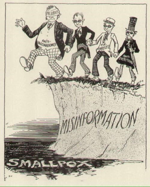 funny-web-comics-banksy-found-this-anti-vaccination-comic-from-the-1940s