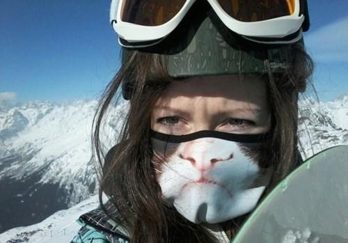 fashion-fail-i-went-snowboarding-once