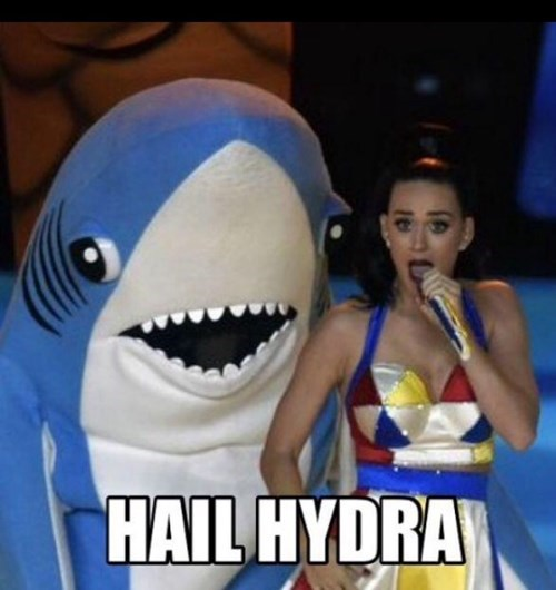 superheroes-hydra-marvel-left-shark-hail-hydra