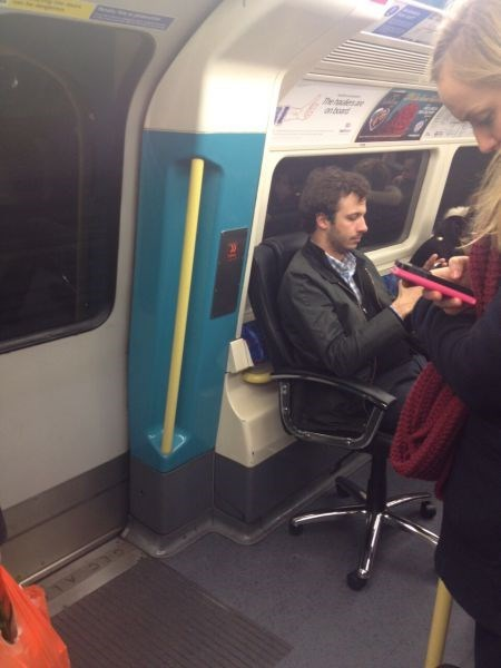 work-fails-never-stand-on-the-subway-again