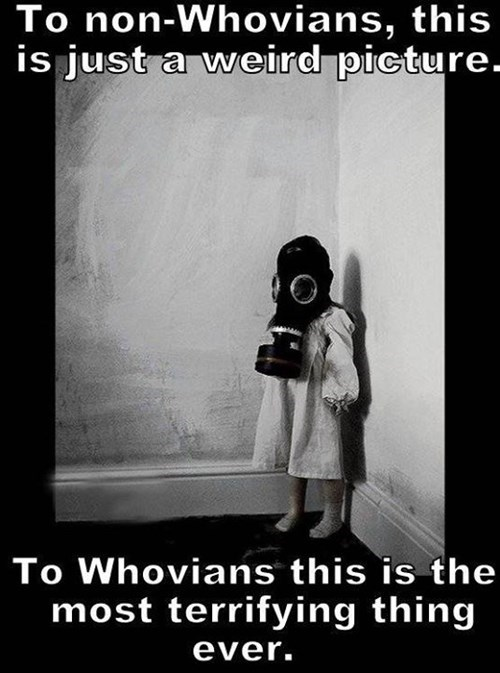 funny-doctor-who-empty-child-gas-mask-is-scary
