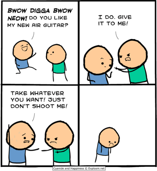 funny-web-comics-an-air-of-danger