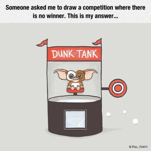 funny-web-comics-a-competition-where-there-is-no-winner