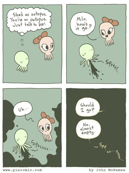 funny-web-comics-this-happens-to-a-lot-of-octopi