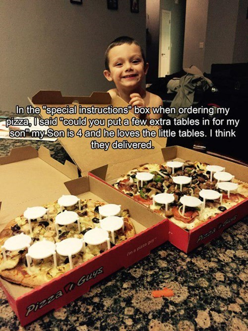 funny-parenting-thanks-pizza-place-for-making-this-kids-day