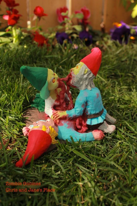 geeky-merch-zombie-garden-gnomes-on-etsy