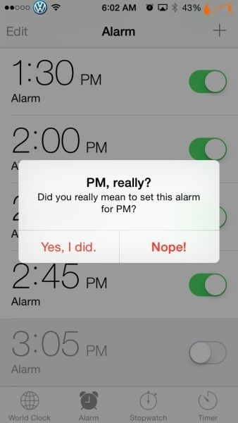funny-iphone-pics-passive-aggressive-alarm