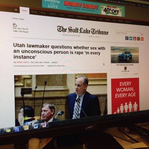 funny-fail-photo-ad-juxtaposition-news
