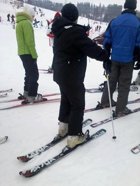funny-fail-photo-skiing