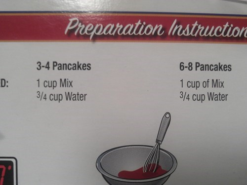 funny-fail-photo-pancakes