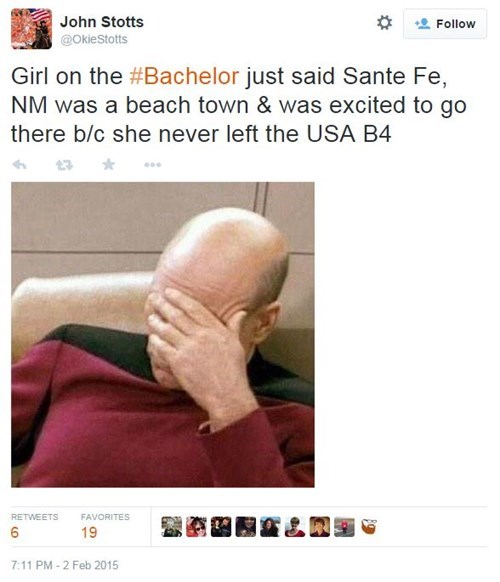 funny-twitter-fail-photo-bachelor