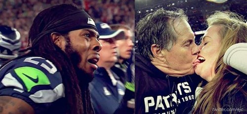 now-we-know-what-richard-sherman-was-grimacing-about