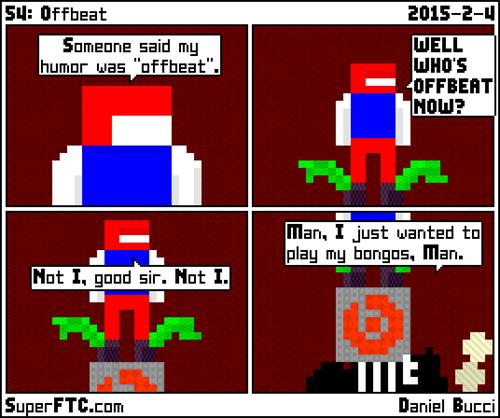 funny-web-comics-polyrhythmic-humor