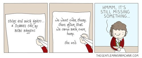 funny-web-comics-this-would-definitely-be-a-harder-story-to-make-a-trilogy-of-movies-from