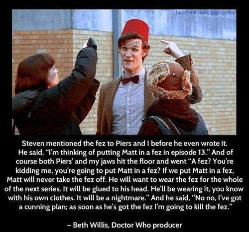 funny-doctor-who-true-story-of-matt-smith-fez