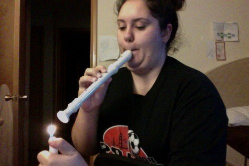 wtf,Recorder,weed,funny