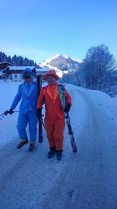 fashion-fail-a-formal-day-on-the-slopes