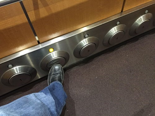 work-fails-ever-had-your-hands-full-in-the-elevator