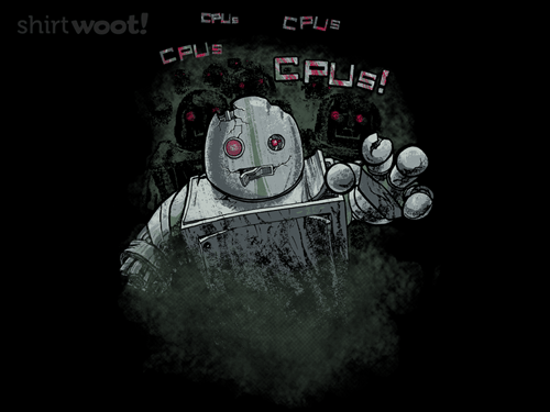 geeky-merch-zombie-robots-want-cpus