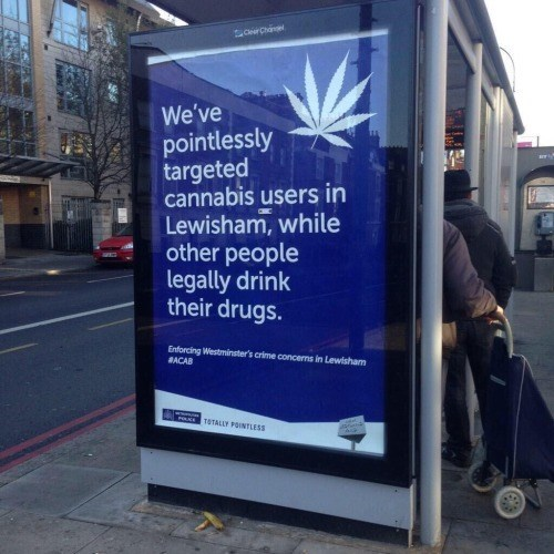 activists-in-the-uk-replaced-bus-stop-advertisements-with-ones-that-were-a-little-more-hardhitting
