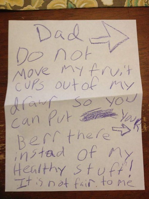 funny-parenting-dad-listen-to-your-kid