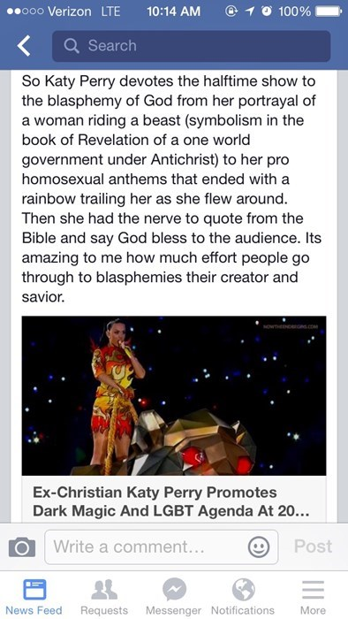 funny-facebook-pics-religion-katy-perry-conspiracy-super-bowl