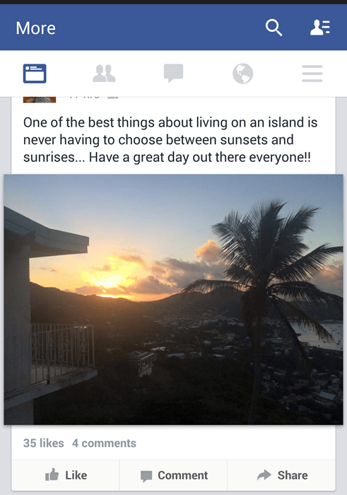 funny-facebook-fails-sunrise-sunset