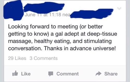 funny-facebook-fails-awkward-reltionships-cringe