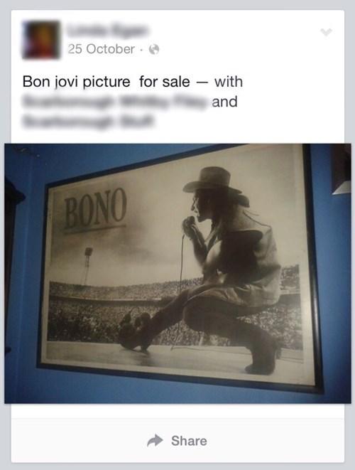 funny-facebook-fails-bono-bon-jovi