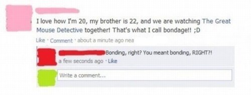 funny-facebook-fails-gross-brother