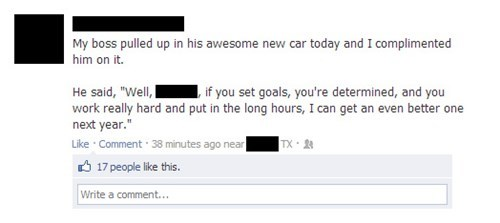 funny-facebook-fails-boss-work-honesty