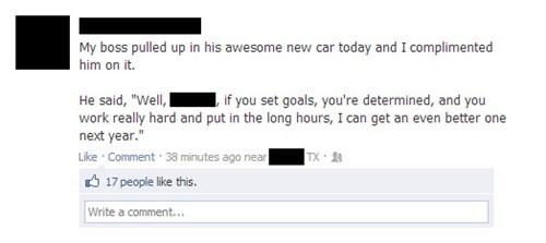 funny-facebook-fails-boss-work-honesty