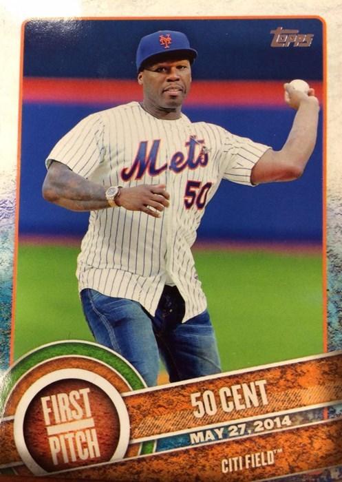 funny-fail-pics-50-cent-pitch-baseball
