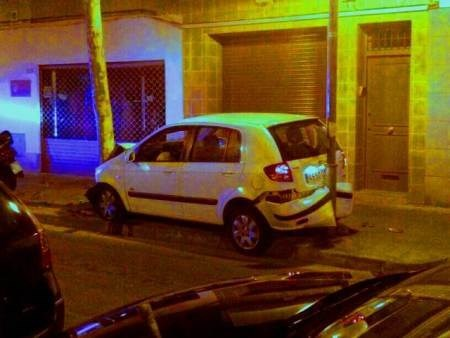funny-fail-pics-cars-parking