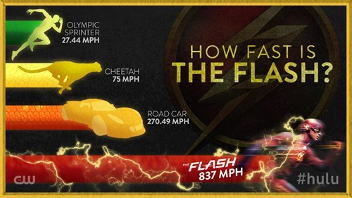 superheroes-the-flash-dc-how-fast-infographic-from-hulu