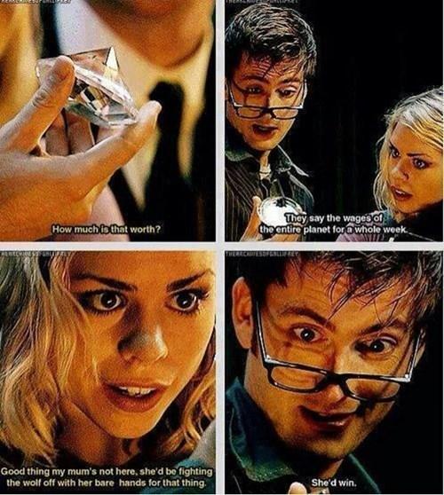 funny-doctor-who-david-tennant-diamond