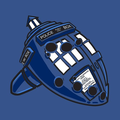 funny-doctor-who-tardis-ocarina-of-time-tshirt