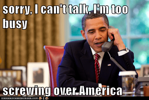 Democrat barack obama - 8442244608