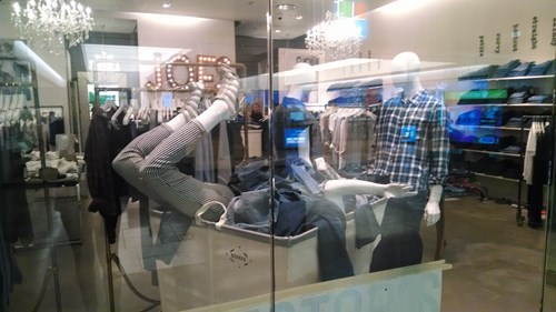 work-fun-try-something-fresh-with-the-window-display-they-said