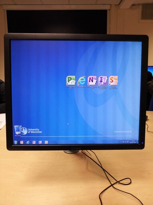 work-fun-finally-got-my-desktop-the-way-i-like-it