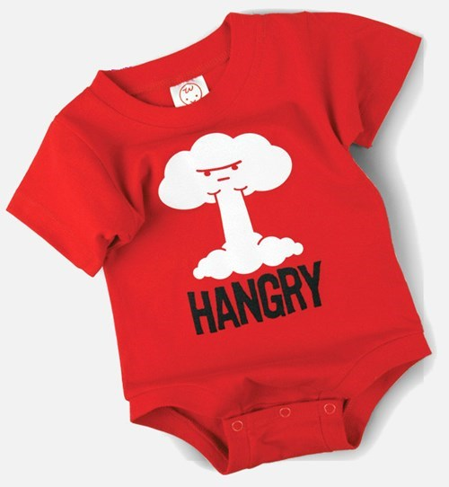 fashion-fail-funny-parenting-babies-get-hangry-too