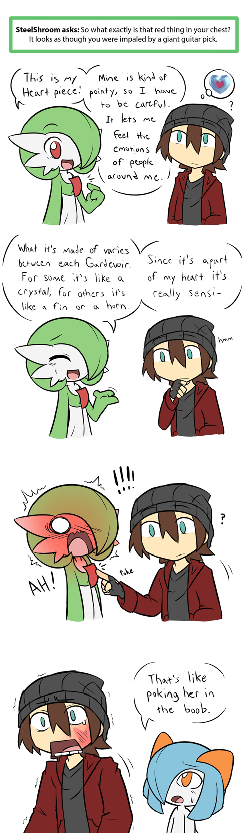 pokemon, gardevoir,