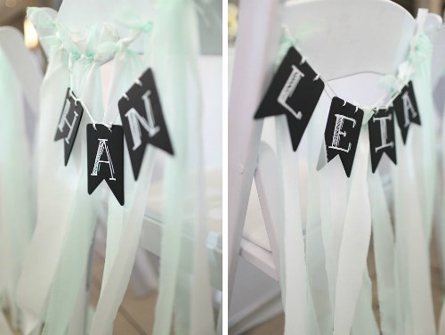 geeky-wedding-star-wars-bride-or-groom-seating