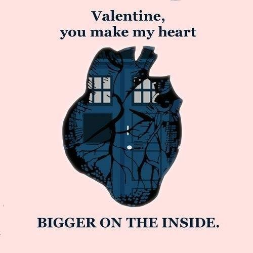 funny-doctor-who-valentine-heart-is-bigger-on-the-inside