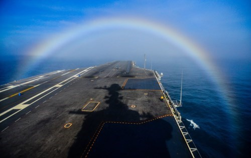 epic-win-photo-navy-military-rainbow