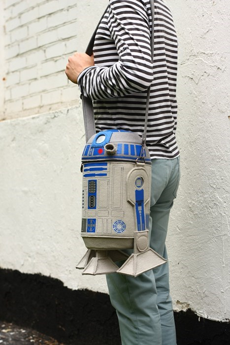 epic-win-pics-design-r2d2-bag