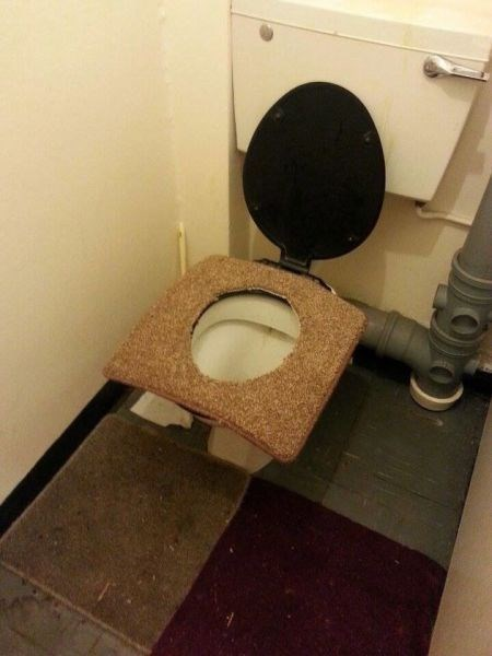 epic-win-photo-diy-toilet