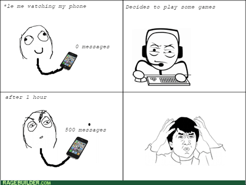 messages phone video games - 8442820096