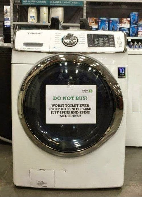 washing machines toilets - 8442952704